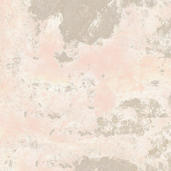 Anima Pink | Ceramic tiles | Apavisa
