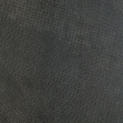 Artec Black | Ceramic tiles | Apavisa