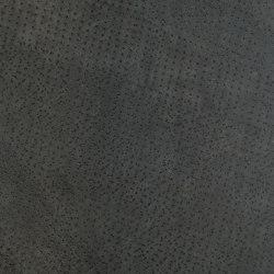 Artec Black | Ceramic tiles | Apavisa