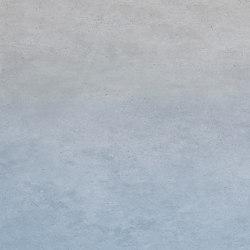Degradee Blue   Ceramic tiles   Apavisa