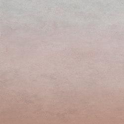 Degradee Red | Ceramic tiles | Apavisa