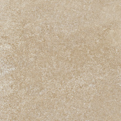 Earth Beige | Ceramic tiles | Apavisa