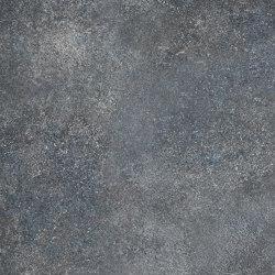 Earth Blue   Ceramic tiles   Apavisa