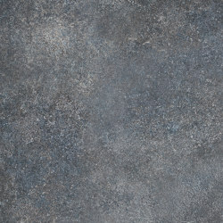 Earth Blue | Ceramic tiles | Apavisa