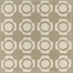 Encaustic Beige | Ceramic tiles | Apavisa