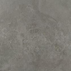 Evolution Moss | Ceramic tiles | Apavisa