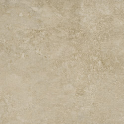 Evolution Vison | Ceramic tiles | Apavisa