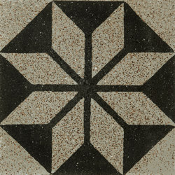 Hydraulic Patchwork | Ceramic tiles | Apavisa