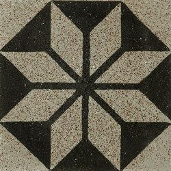 Hydraulic Patchwork | Ceramic tiles | Apavisa