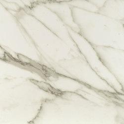Marble Calacatta | Ceramic tiles | Apavisa