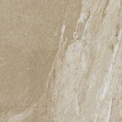 Materia Beige | Ceramic tiles | Apavisa