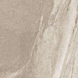 Materia Grey | Ceramic tiles | Apavisa