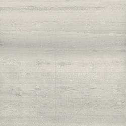 Metal White | Ceramic tiles | Apavisa