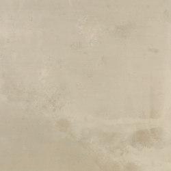 Nanoarea Taupe | Baldosas de cerámica | Apavisa