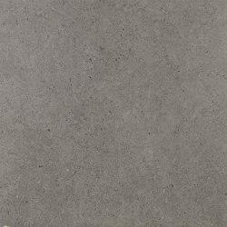 Nanoconcept Anthracite | Ceramic tiles | Apavisa