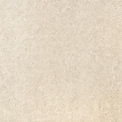 Nanoconcept Beige | Ceramic tiles | Apavisa