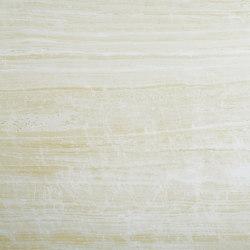 Nanoessence Beige | Ceramic tiles | Apavisa