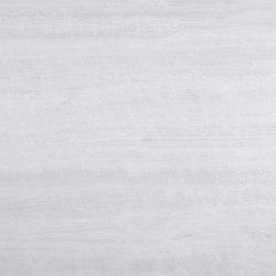 Nanoessence White | Piastrelle ceramica | Apavisa