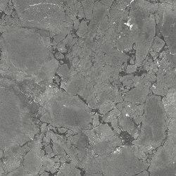 Natura Anthracite | Carrelage céramique | Apavisa