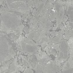 Natura Grey | Ceramic tiles | Apavisa