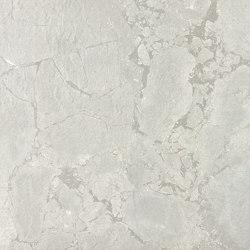 Natura White | Keramik Fliesen | Apavisa