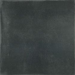 Object Black | Piastrelle ceramica | Apavisa