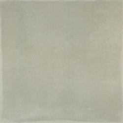 Object Grey | Baldosas de cerámica | Apavisa