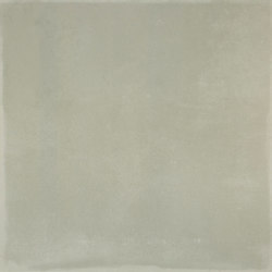 Object Grey | Ceramic tiles | Apavisa