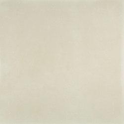 Object White | Ceramic tiles | Apavisa