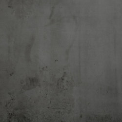 Regeneration Black | Baldosas de cerámica | Apavisa