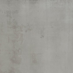 Regeneration Grey | Baldosas de cerámica | Apavisa