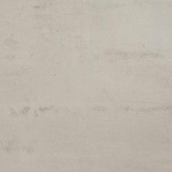 Regeneration White | Ceramic tiles | Apavisa