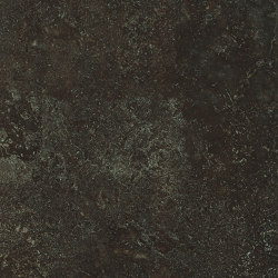 Sybarum Black | Ceramic tiles | Apavisa