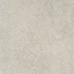 Sybarum White | Ceramic tiles | Apavisa