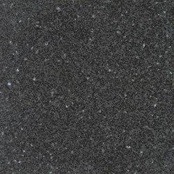 Terrazzo Black | Carrelage céramique | Apavisa