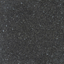 Terrazzo Black | Ceramic tiles | Apavisa