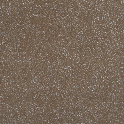 Terrazzo Brown | Piastrelle ceramica | Apavisa