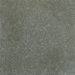 Terrazzo Moss | Ceramic tiles | Apavisa