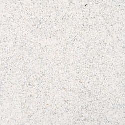 Terrazzo White | Piastrelle ceramica | Apavisa