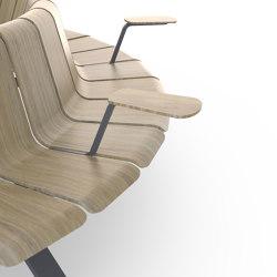Stadium table |  | Green Furniture Concept