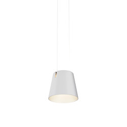 FEZ D / 2700 | Suspended lights | Baltensweiler