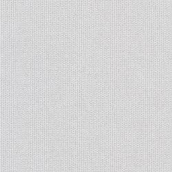 Apo 0101 | Drapery fabrics | Kvadrat Shade
