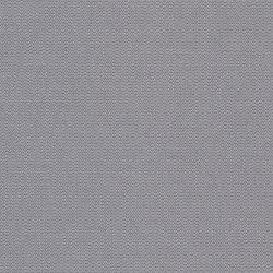Apo 0131 | Drapery fabrics | Kvadrat Shade