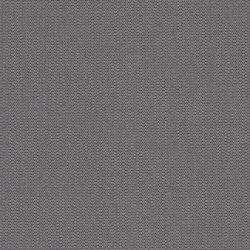 Apo 0161 | Drapery fabrics | Kvadrat Shade