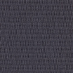 Apo 0191 | Drapery fabrics | Kvadrat Shade