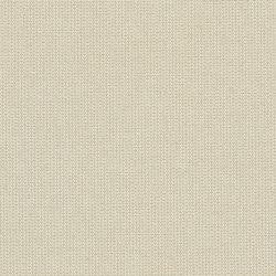 Apo 0201 | Drapery fabrics | Kvadrat Shade