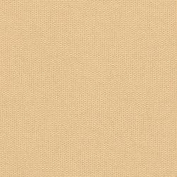 Apo 0431 | Drapery fabrics | Kvadrat Shade