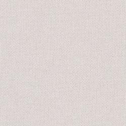 Apo 0601 | Drapery fabrics | Kvadrat Shade