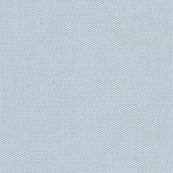 Apo 0701 | Drapery fabrics | Kvadrat Shade