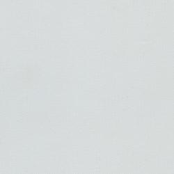 Athos 0127 | Drapery fabrics | Kvadrat Shade